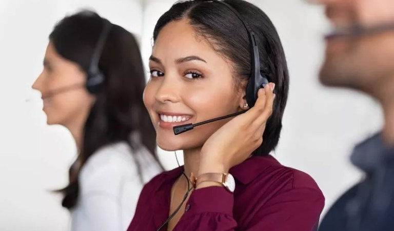 3 Tips For Providing Great Customer Service
