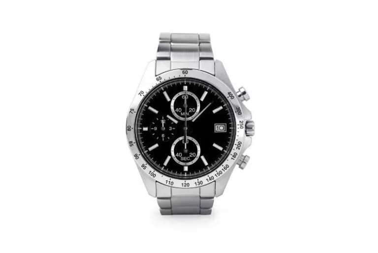 4 Useful Tips on Picking a Good Watch