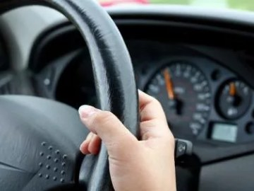 Guidelines For Safe Driving and Protection on the Job