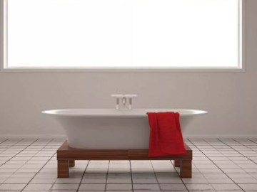 Tips for Choosing The Suitable Bath for your Bathroom