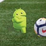 4 Best Android Apps for Premier League Fans