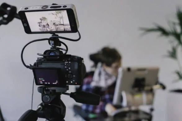 7 Fascinating Reasons People like Video Maker