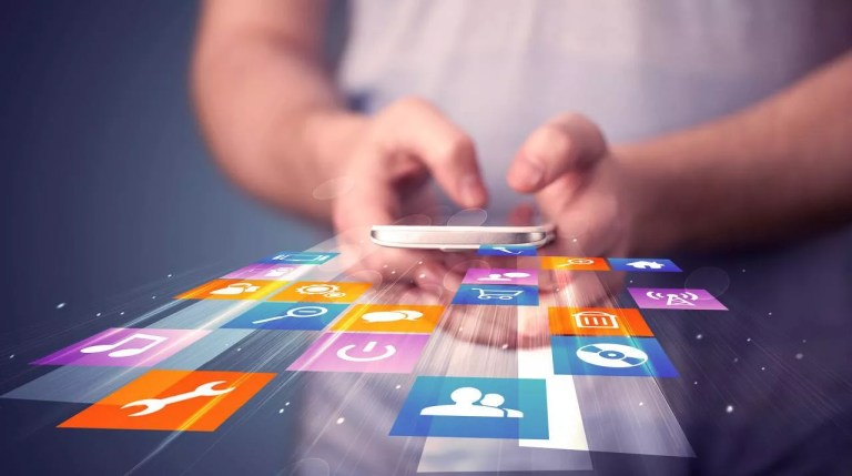 How to ensure the proper safety of mobile applications all the time