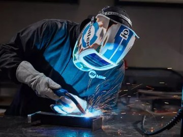Guide to Welding: 4 Basic Things that You Should Know