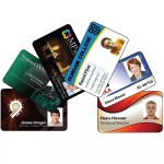 What Are The Benefits Of Using Smart Cards In School