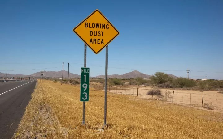 When Do Funny Street Signs Serve A Better Purpose