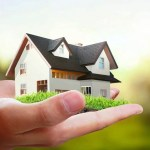 4 Tips for Shielding Your Home from Dirty Electricity and Unwanted EMR