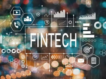 What are FinTech and the different services offered by it