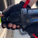 Why Choose an Electric Impact Wrench