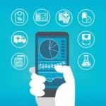 Benefits of FDA Regulated Health Apps