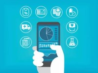 Benefits of FDA Regulated Health Apps
