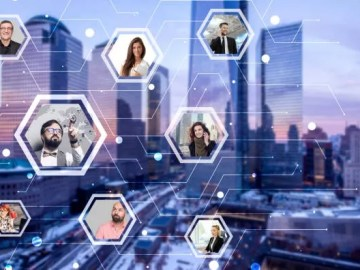 COMPLETE GUIDE TO UNIFIED COMMUNICATIONS AS A SERVICE
