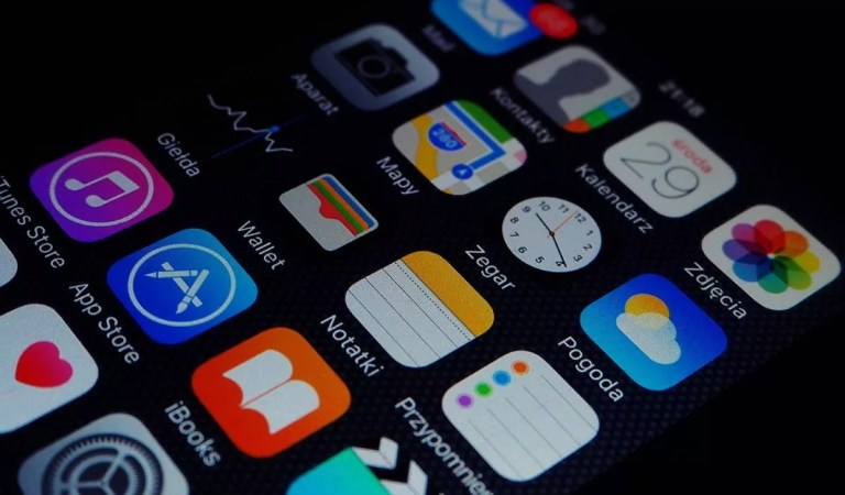 The Best Android Apps for Small Business Owners