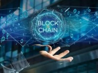 BEYOND CRYPTO: 7 BLOCK CHAIN STOCKS TO BUY