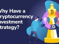 How To Invest Directly In Cryptocurrency?
