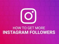 10 Tips to Get More Instagram Followers and Likes