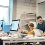 7 Things You Can Do to Address Your Remote Workers' Needs