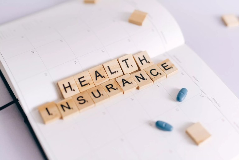 BENEFITS OF HEALTH INSURANCE PLANS FOR FAMILY
