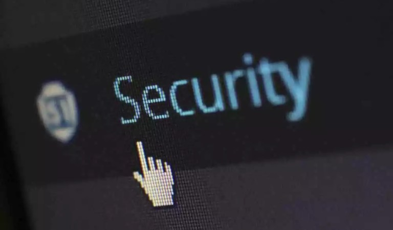 COVID's Impact on School Security Looks Towards Cyber Security Protocols