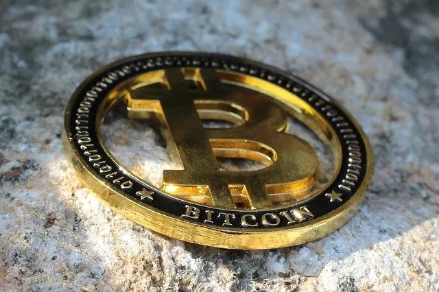 Risks Of A Bitcoin IRA Self-Directed Account Managed By A Custodian