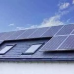 The Real Importance of Energy Efficiency at Home