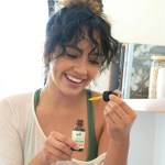 Health benefits of CBD for weight loss