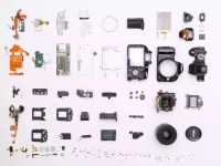 Tips for looking for electronic parts online