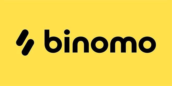 5 ways to increase your trading efficiency on Binomo