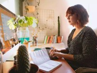 An In-Depth Guide to Internet Safety When Working From Home