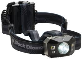 rechargeable headlamps for hunting