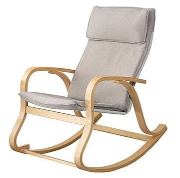 best reading chair for Homeuse