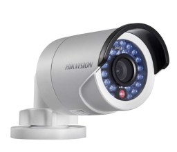best wireless home security camera system with dvr
