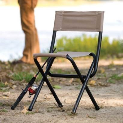 best folding camp chairs for backyard