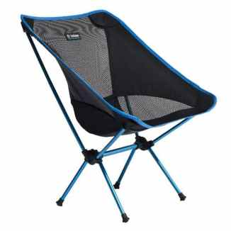folding camp chairs for outdoor