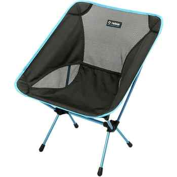 best camp chair for hiking