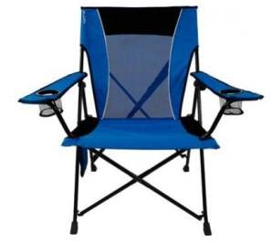 heavy duty folding camping chairs for tall person