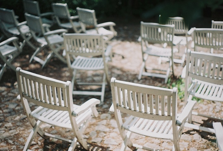 small folding chairs for home use