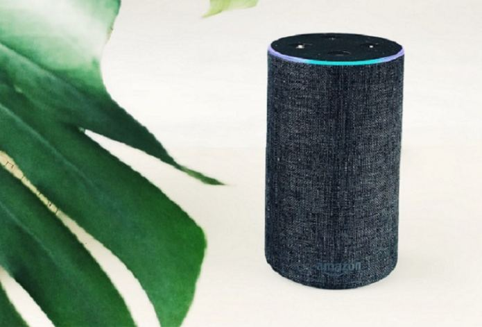 solve amazon alexa issue by simple ways