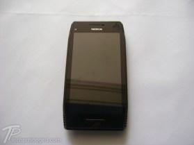 techprolonged-X7-Unboxing-10