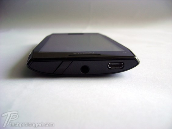 techprolonged-X7-Unboxing-17