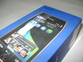 techprolonged-X7-Unboxing-4