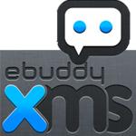 ebuddy-xms-version-2.4-beta-android-icon