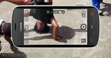 nokia-808-pureview-camera-user-interface