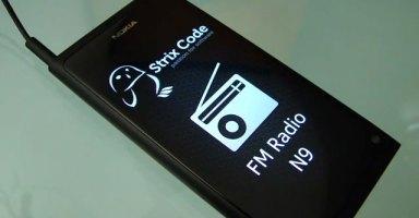 fm-radio-with-rds-nokia-n9