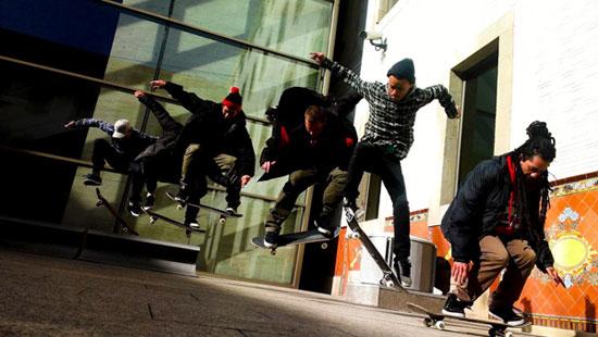 skateboard-htc-one-sample-shot