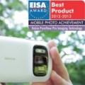 eisa-award-2012-2013-nokia-808-pureview