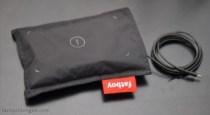 nokia-wireless-charging-pillow-fatboy