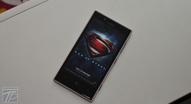 man-of-steel-windows-phone-lumia
