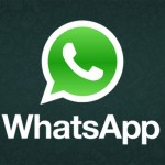 whats-app-banner