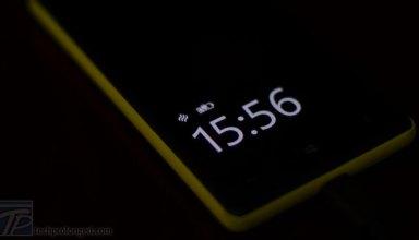 gdr2-lumia-amber-glance-screen